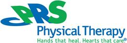 CPRS_Sponsor