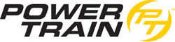 PowerTrain_Sponsor