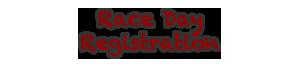 Race_Day_Registration