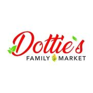 Dotties Logo