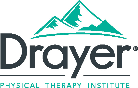 Drayer Logo