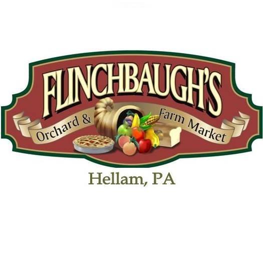 flinchbaughs