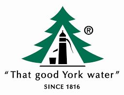 YorkWaterCo